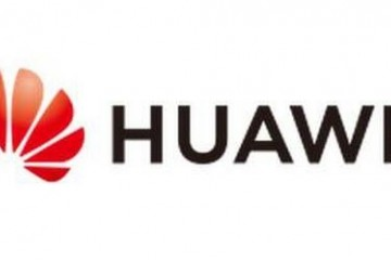 研究机构华为海思Q1初次跻身全球十大半导体厂商之列