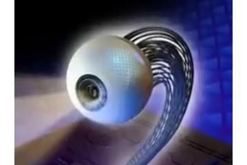 香港科大规划出生界首个3D人工眼球估计五年内投入到正常的运用中