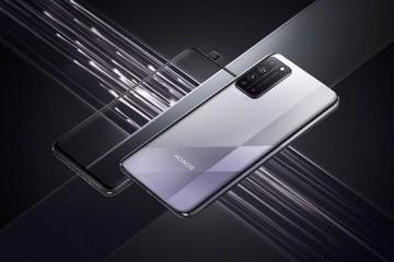 现在最值得下手的4部千元5G手机华为荣耀红米vivo你会挑选谁