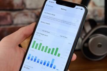 京东方OLED屏无缘iPhone12第一批供货外媒测验未经过