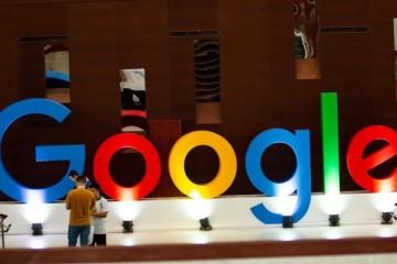 谷歌揭秘自家翻译体系怎么使用AI技能进步翻译质量