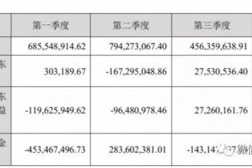 有线电视投资回血难中信国安去年营收23亿亏损26亿