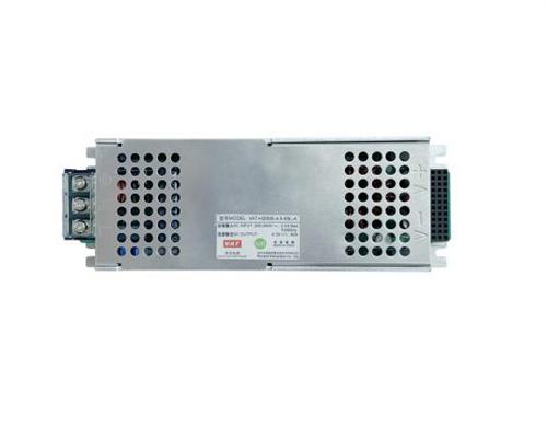 普德新星VAT-UP200S-X-55L
