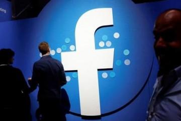 Facebook开发大会推新应用着力发展电子商务和增强现实业务
