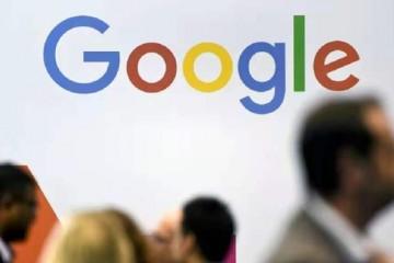 谷歌将允许加密货币钱包投放广告ICO广告禁令依然有效